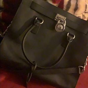 Michael kors bag large